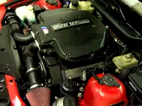 bmw e36 compact with bmw e39 m5 v8 engine on the dyno. Black Bedroom Furniture Sets. Home Design Ideas