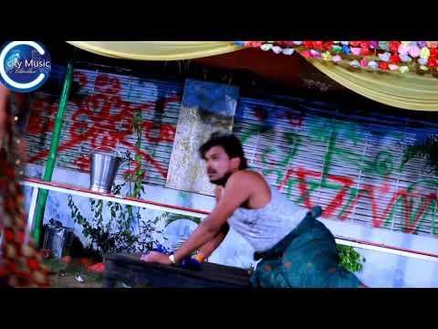HD Video 2019 प्रमोद प्रेमी यादव !! दोगलवा मारता ए माई !! Pramod premi new video song 2019