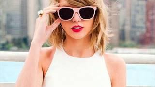 Taylor Swift Out of The Woods (Link in the description) Mp3