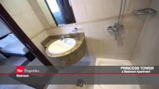 Buy, Sell or Rent Apt In Princess Tower, Dubai Mrina