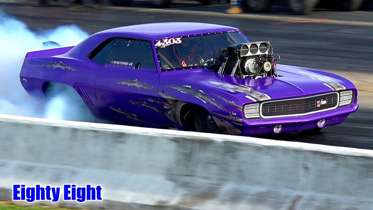 Street Outlaws No Prep Kings Grudge Racing St Louis – memes