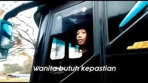 Download Video Story Wa Kata Kata Stj Mp3 Free And Mp4