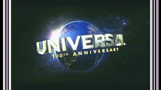 Justice League Throne of Atlantis  Full Movie [Eng Sub]