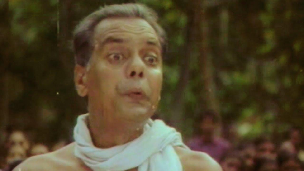 ഒടുവിൽ ഉണ്ണികൃഷ്ണ്ണന്റെ NON-STOP കോമഡി   Malayalam Movie Comedy Scene   Oduvil Unnikrishnan