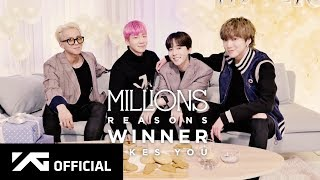 winner-millions-reasons-winner-likes-you