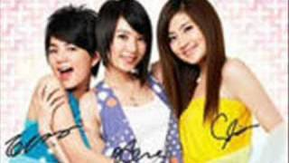 Video S.H.E- Super Star download MP3, 3GP, MP4, WEBM, AVI, FLV November 2017
