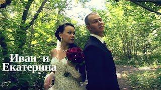 Свадьба в Омске.Видеосъёмка свадеб в Омске. Видеооператор на свадьбу ,Омск