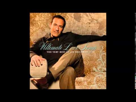 Jim Brickman - Never Alone feat Lady Antibellum