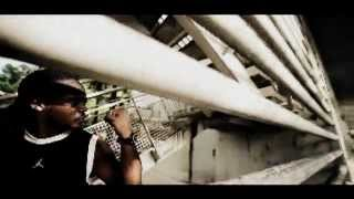 Video Mix bed knocking riddim-Taï J aka Danjaahtaï feat Jahyanai King-Kerozen by Jomasta Lyrikal