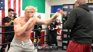 logan-paul-is-ripped-for-pro-boxing-debut-full-workout-for-ksi-rematch
