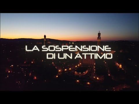 Esclusivo, aggressione in diretta all'inviata di Storie Italiane - 06/11/2018 from YouTube · Duration:  4 minutes 36 seconds