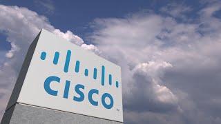Tout savoir sur les certifications Cisco : CCENT - CCNA - CCNP !