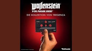Mein Kleiner Vw (Tregenza Remix) (Hans)