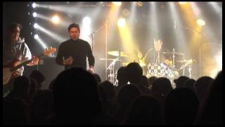 "Treekillaz"" - Season Of The Lonesome (LIVE)"