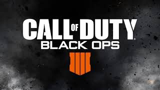 Трейлер CALL OF DUTY: BLACK OPS 4 / Оружие Путина