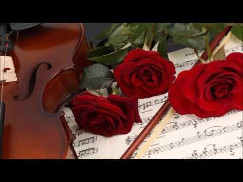 Eleno, kerko Eleno   Makedonski rozi   Relax music