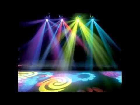 Starsailor - Four To The Floor (Thin White Duke Mix) lyrics