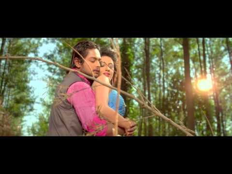College Time Song thare thare