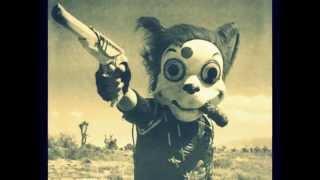 BEAT HIP HOP LATINO &quot EL RATON Remix &quot FRED KILLAH