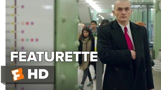 Hitman: Agent 47 Featurette - Around the World (2015) - Rupert Friend, Zachary Quinto Movie HD