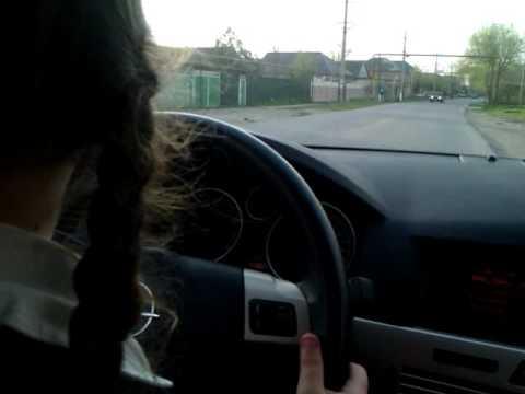 Порно видео Папа учит Дочь трахатся Русский Инцест
