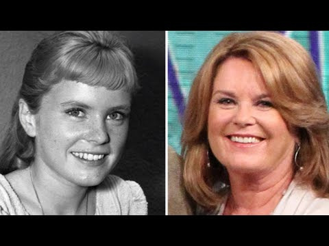 'Sound of Music' Actress Heather Menzies-Urich Dies of Brain Cancer at 68