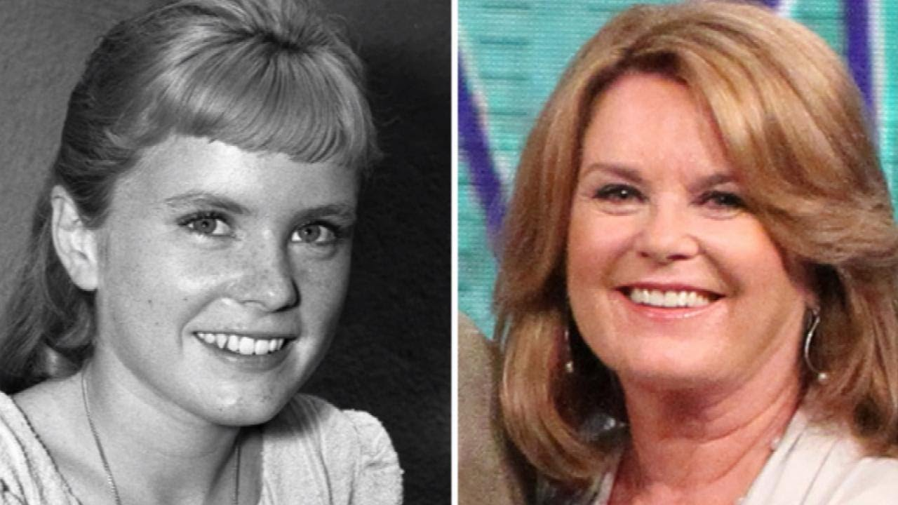 Heather Menzies naked (52 photo), Sexy, Is a cute, Boobs, butt 2017