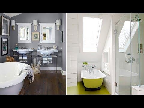 IKEA Storage Ideas for Small Bathrooms 2019 Hacks