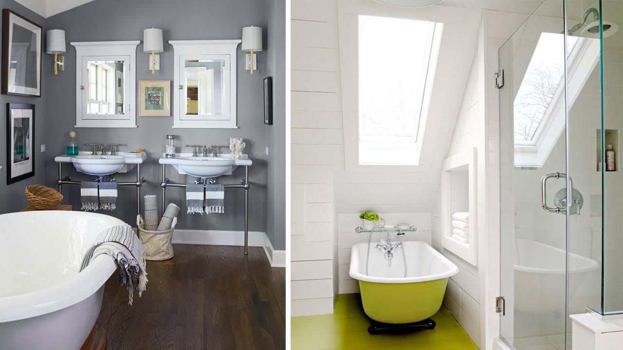 Ikea Storage Ideas For Small Bathrooms 2019 Hacks Youtube
