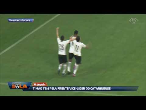 Ronaldo Sobre Gol Do Dérbi Centenário: Foi Garra