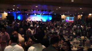 festa brasileira REVELLON NEWARK NJ 2012