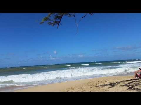 BoogieBoarding Northshore Maui Hawaii ♡♡♡