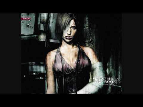 Silent Hill 4 - Your Rain ReMiX [Instrumental]
