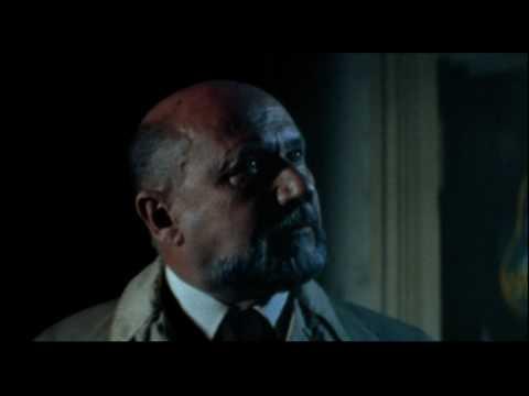 Halloween - 1978 Trailer