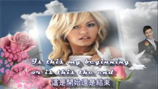 When Will  I See You Again 西洋歌曲KTV中英歌詞 / The Three Degrees
