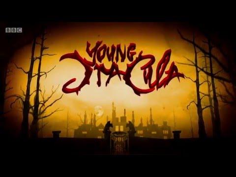 Download Young Dracula - Season 3 Episode 7