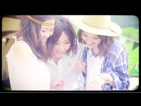 chay - 「真夏の惑星」Music video