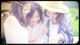 恋をしたくなるスパイスたっぷり chay 2ndALBUM「chayTEA」6/14 Release...