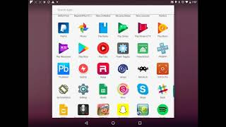 How to Download and Install Dolphin Emulator on Android Devices