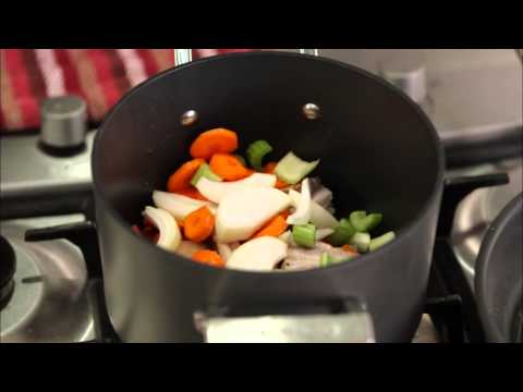 how to cook pork belly in an electric frypan