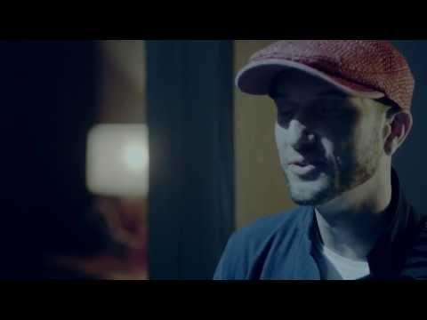 MONKEY MAJIK / 「Story」Music Video映像