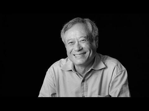 The Filmmaker's View: Ang Lee – Dedicated to the impossible
