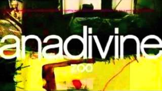 Watch Anadivine Yes Sir Mr Machine video