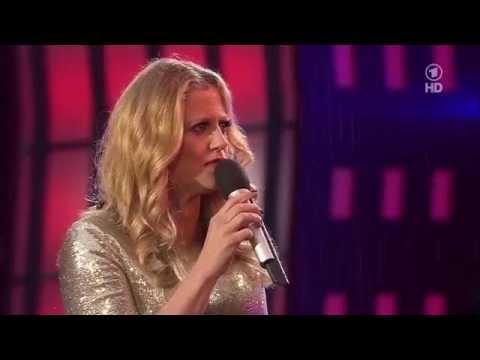 ESC Eurovision Song Contest 2014 - Countdown für Kopenhagen - mit Barbara Schöneberger - ARD HD