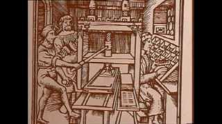 Gutenberg, l