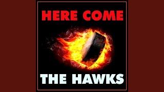 Chicago Blackhawks Power Play Theme