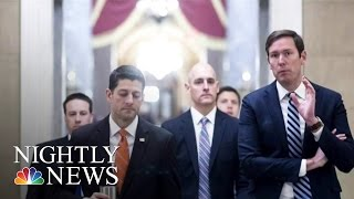 no-deal-gop-leadership-forced-to-postpone-thursday-s-health-care-vote-nbc-nightly-news