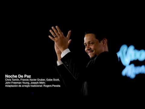 Noche De Paz - Orquesta Y Coro De La IBO