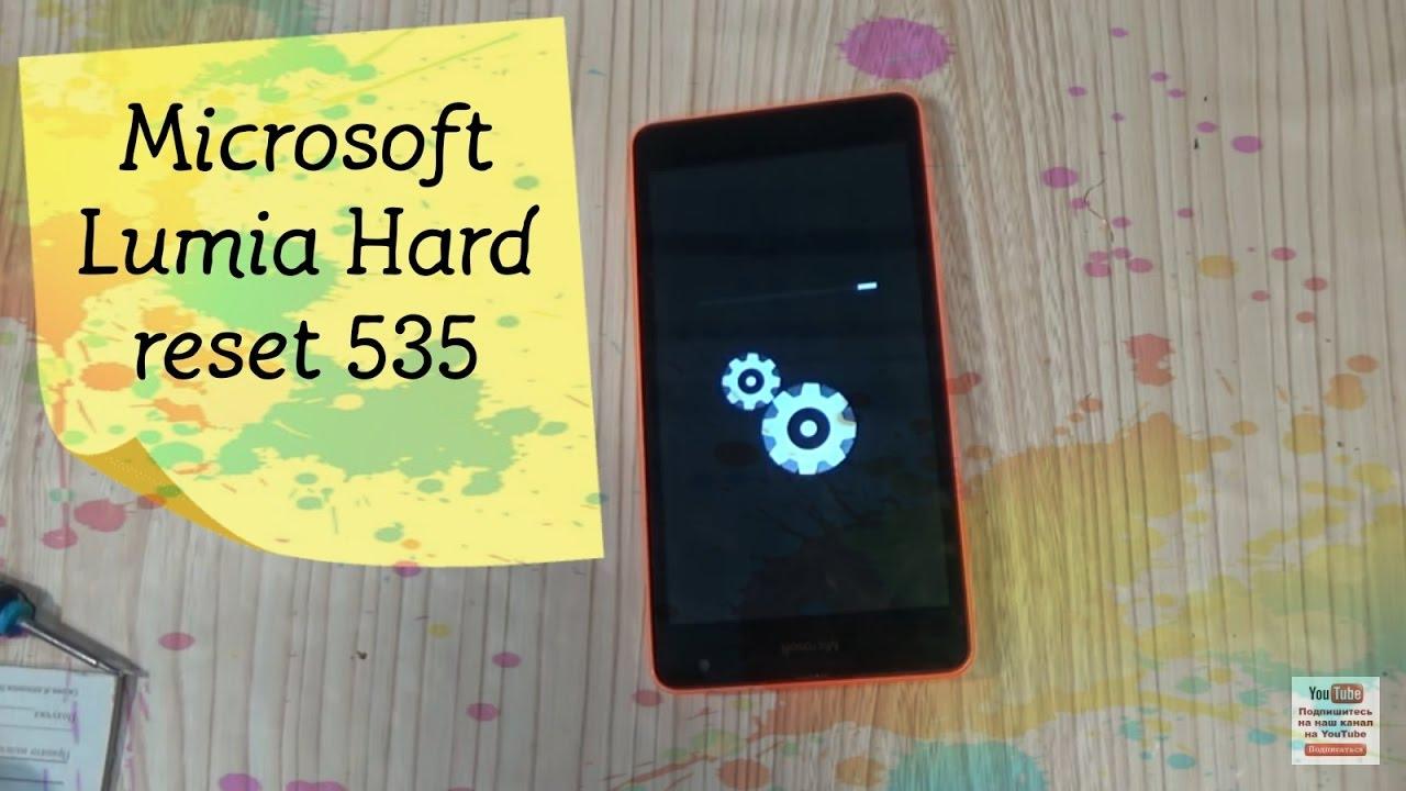 Microsoft lumia 535 install youtube safaricom.