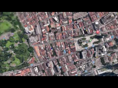 Lojas de Eletrônica São Gonçalo Niteroi e Rio de Janeiro
